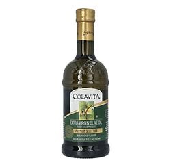 Colavita Extra Virgin Olive Oil