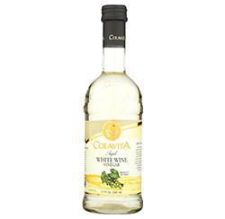 Colavita White Wine