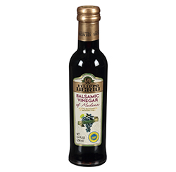 Fillipo Berio Balsamic Vinegar