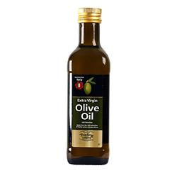 ShopRite Trading Company Olive Oil